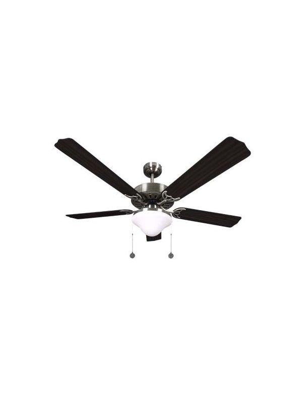 Ventiladores ventiladores on line ventiladores online comprar ventiladores tienda - Ventiladores con luz ...