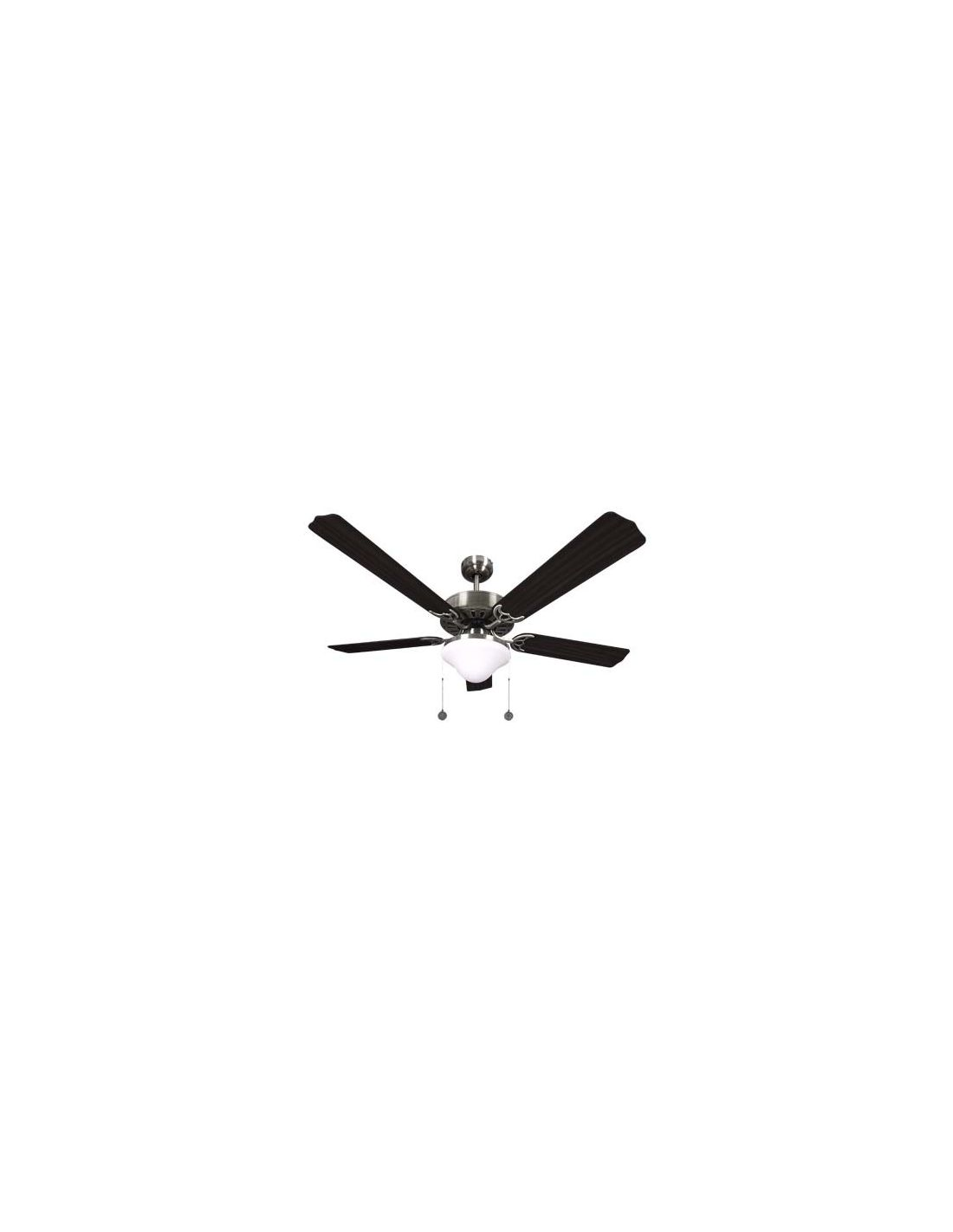 Ventiladores ventiladores on line ventiladores online - Luz de techo ...