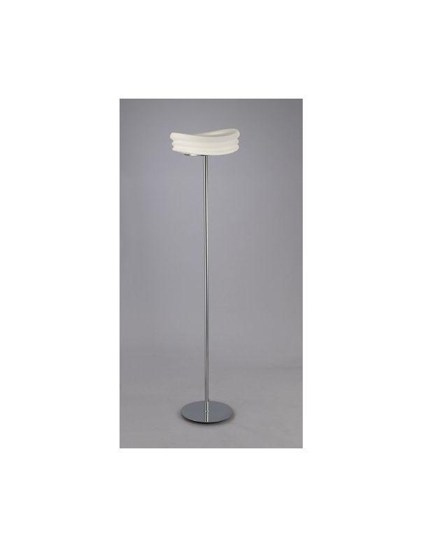 Lámpara Mediterráneo