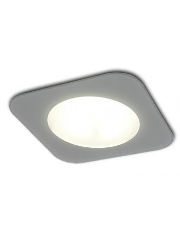 Led Empotrables