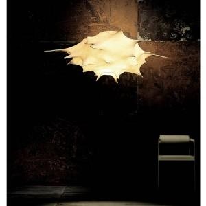 Lámpara Coo Thorn