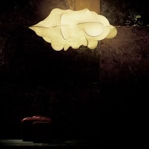 Lámpara COO Bolum