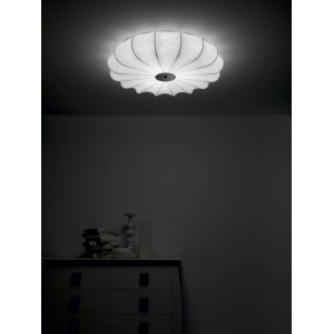 Lámpara Mediterránea