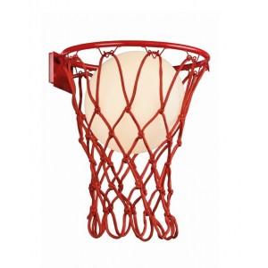 Aplique Basketball
