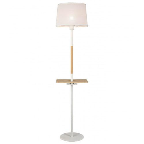 lamparas de pie diseño vintage