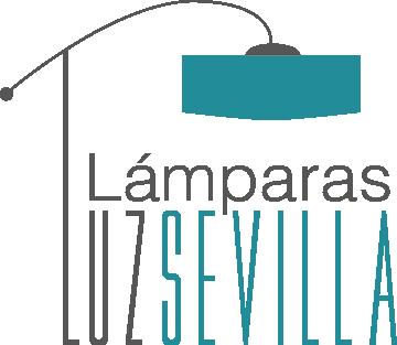Lámparas Sevilla