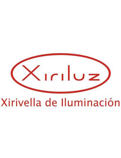 Xiriluz