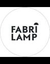 Fabrilamp Iluminación