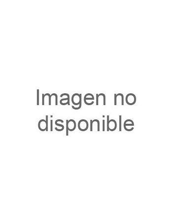 Catálogo Lámparas Online